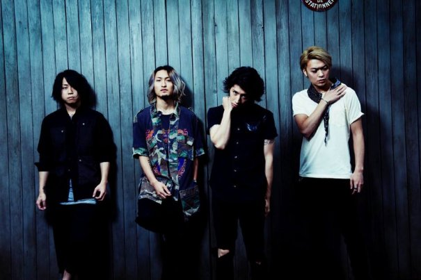 New ONE OK ROCK Single Coming This July