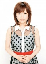 Natsumi Abe To Comeback With First Self Cover Album