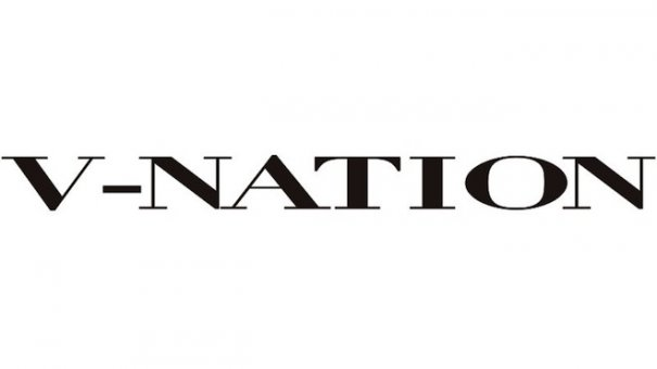 Alice Nine, Sadie Plus Four Other Bands Performing at a-nation island's V-NATION