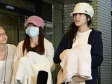 AKB48 & Sister Groups Beef Up Security Following Attack