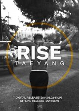 Big Bang's Taeyang Releases Teaser Video For Upcoming Solo Album