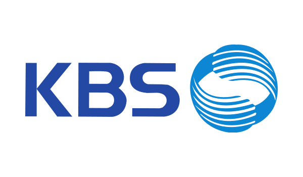 Labor Unions Strike Against KBS Amidst Presidential Scandal