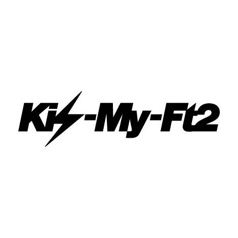 [Jpop] Kis-My-Ft2's