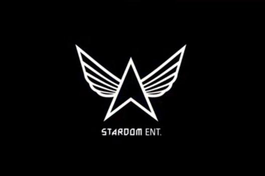 "TOPP DOGG Reveal Concept Videos For 3rd Mini-Album ""Amadeus"""