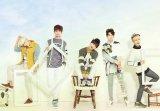 """LUCKY STAR"" From SHINee: Watch Short Version MV"