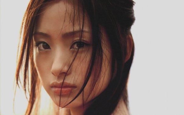 Aya Ueto To Star In Upcoming Summer Fuji TV Drama