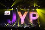 JYP Nation Sets A Family Concert Around Asia In August