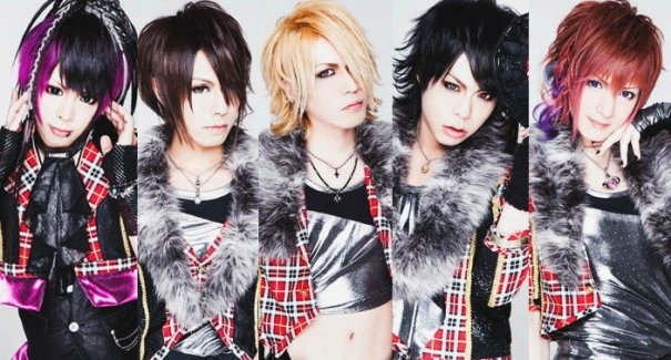 AUBE will Disband After Releasing One Last Single