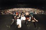 Kiryu to Release New Live DVD in September