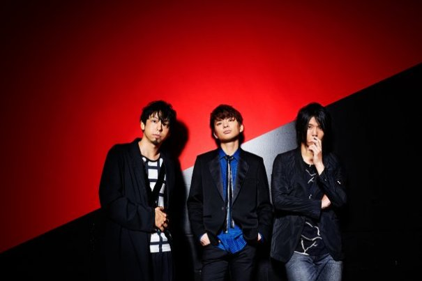 UNISON SQUARE GARDEN Announces New Album and Nationwide Tour