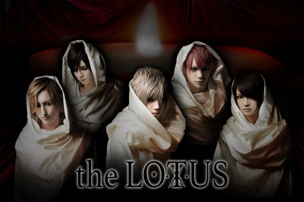the LOTUS has Joined PS Company