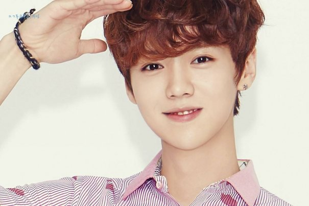 Fan Hides Secret Camera In EXO Member Luhan's Hotel Room