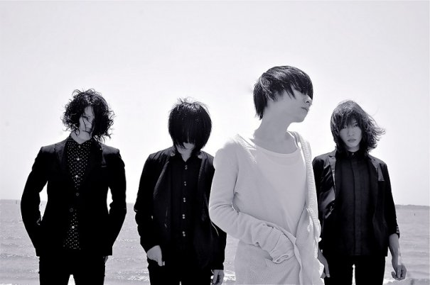 dummy-xD to Release Self-Titled Mini Album
