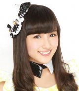 Yogi Keila to Graduate from NMB48