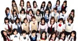 "Nogizaka46's Handshake Event Turned Into ""Talking Event"" Due To AKB48 Attack"