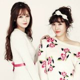 Davichi In Talks To Join CJ E&M