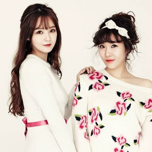 [Kpop] Davichi In Talks To Join CJ E&M