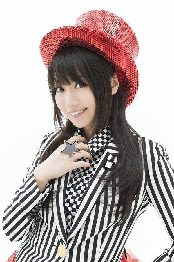[Jpop] Nana Mizuki Resumes Tour As Vocal Cord Inflammation Subsides