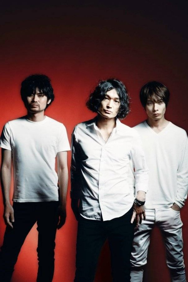 DOES to Release 6th Album in August