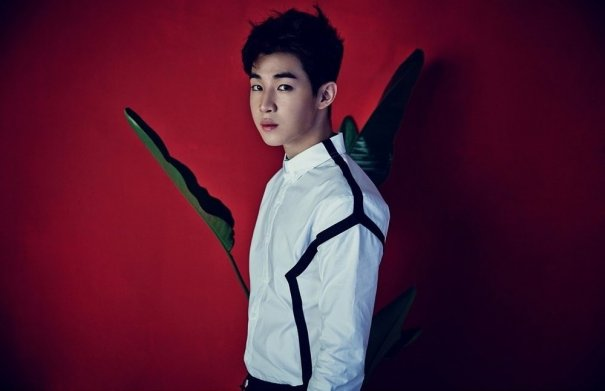 Super Junior-M Henry Reveals More Details About Upcoming Mini-Album