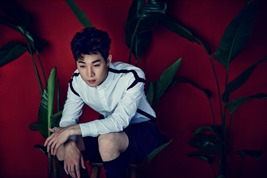 EXO & INFINITE Members Featured in Super Junior-M Henry's Upcoming Mini-Album