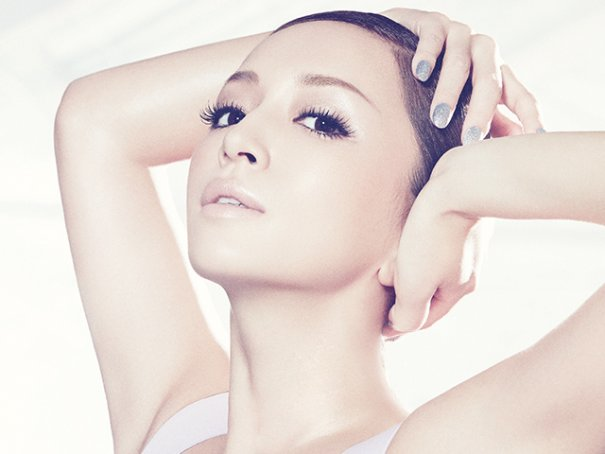 "Ayumi Hamasaki Experiences Worst Album Sales Of Career With ""Colours"" Release"