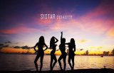 SISTAR To Release New Music On July 21