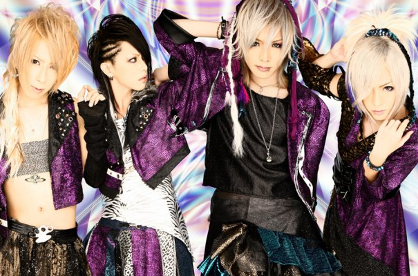 LAGNA to Release 2nd Single