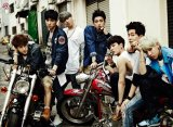 GOT7 Received Sex Education From JYP Entertainment