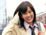 Atsuko Maeda Finishes CUTiE Magazine Column