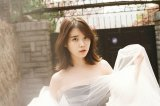 IU Opens Up About Her Eating Disorder