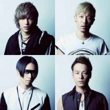 SPYAIR To Re-Start Activities Following Vocalist's Recovery