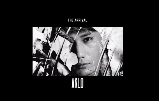 AKLO Announces Full Album Comeback After Two Years