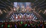 Berryz Kobo: Indefinite Hiatus