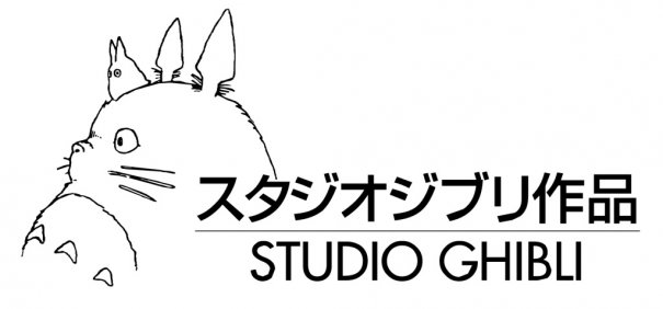 Studio Ghibli Enters A Production Hiatus