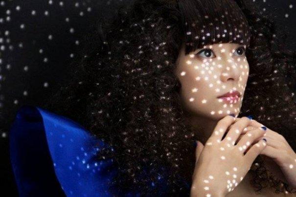 Shibasaki Kou Hosts Free Live Performance on August 30