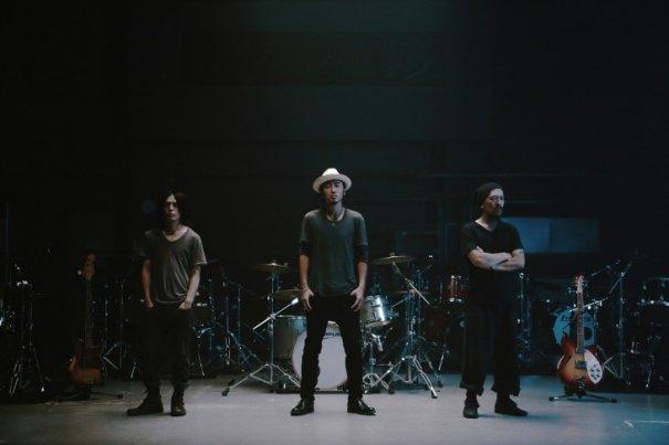 ACIDMAN to Release Ballad as Upcoming Single