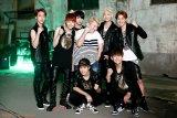 Bangtan Boys Unveiled 2nd MV Teaser: Watch