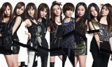 AKB48's DiVA to Disband