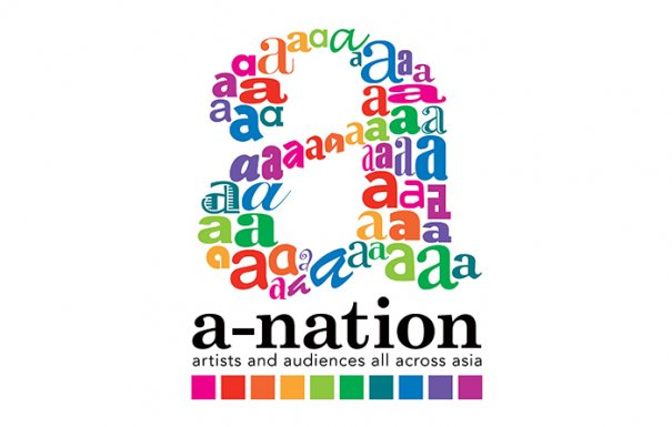 a-nation Music Festival Announces First Batch of Performers for Singapore and Taiwan