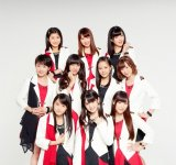 Morning Musume to Release their Final Single with Michishige Sayumi
