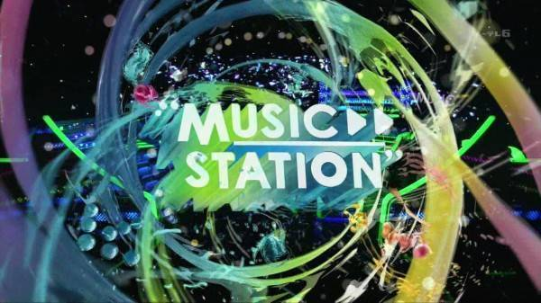 AKB48, Kuraki Mai, V6 and Others Featured on TV Asahi's MUSIC STATION