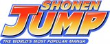 """Shonen Jump"" Line Up Changes!"