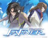 "Cast of ""Fafner in the Azure: Dead Agressor: Exodus"" has New Additions!"