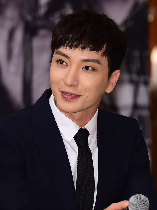 [Kpop] Super Junior Leeteuk Lost 8 kg Weight & Revealed the Cause: See Inside