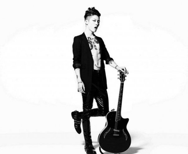 """MIYAVI Reveal Teaser For Upcoming Release """"Real?"""""""