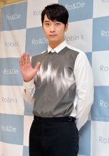 2PM Chansung Thanked Fans for Support via Twitter in Honour of 6th Anniversary