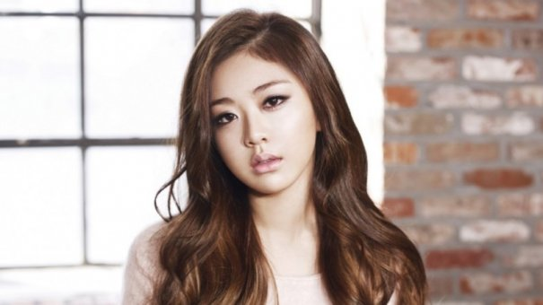 [Kpop] LADIES' CODE's RiSe Dies From Head Trauma