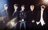 "FTISLAND to Release DVD ""ARENA TOUR 2014 -The Passion-"" This October"