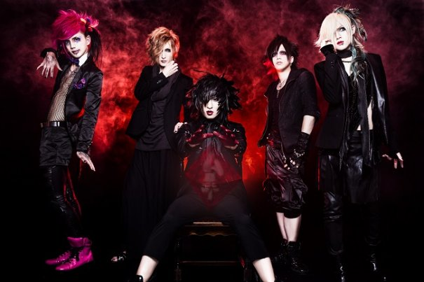 THE BLACK SWAN to Release First Single